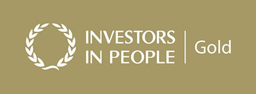 MyCSP awarded Investors in People Gold for 'value it places on employees'