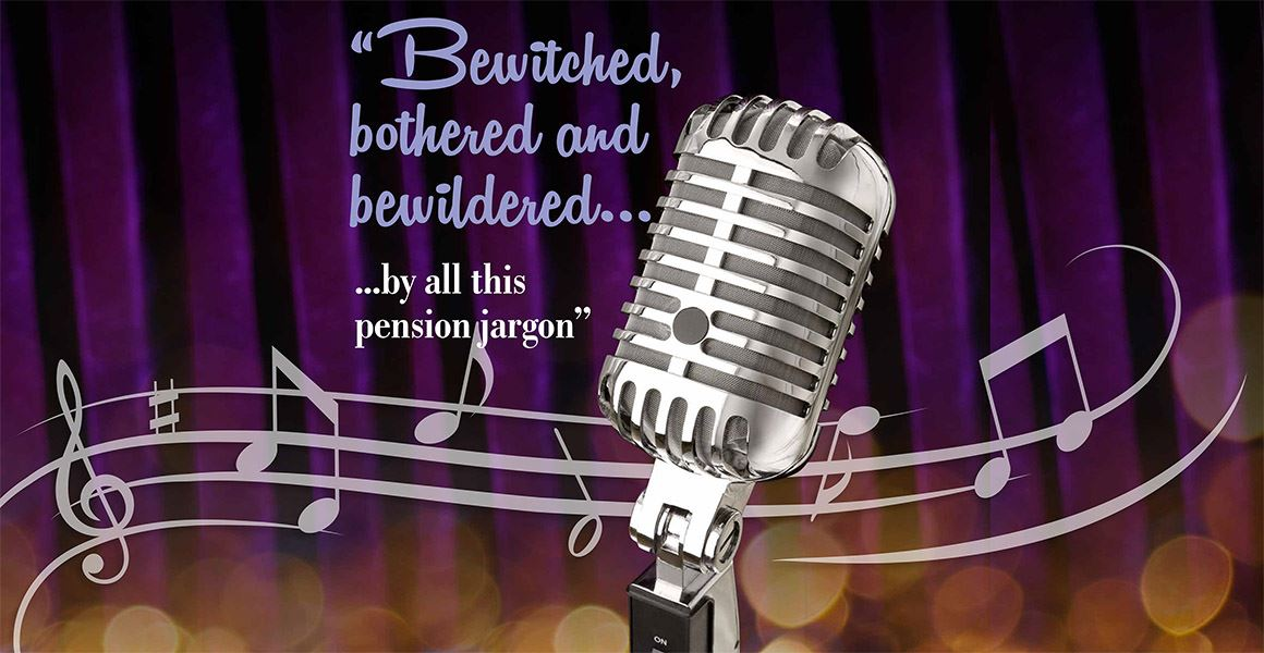 MyCSP Pension Playlist Banner Images-8.jpg