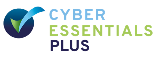 MyCSP successfully reassessed for industry cyber standard