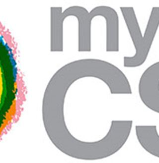 MyCSP-Logo_HIGH_RES.jpg