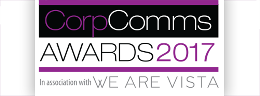 MyCSP shortlisted for three further industry awards